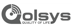 Qolsys logo, Qolsys authorized dealer Denver