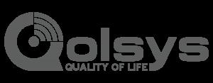 Qolsys logo, Qolsys authorized dealer Denver